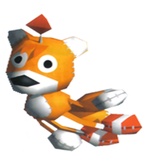 Tails Doll 666.png