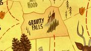 S1e1 gravity falls close up.png