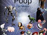 Youtube Poop The Movie