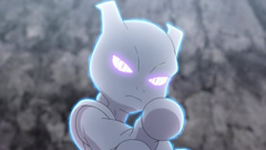 Mewtwo Psychic SS026.png