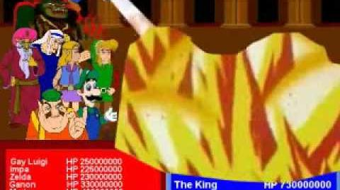 Youtube_Poop_The_Evil_King_Part_1