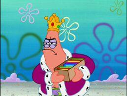 King Patrick.jpg