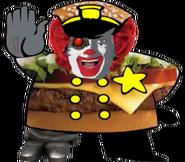 RonaldsRevenge