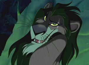 Scar(Lion King).jpg