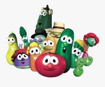 VeggieCast.png