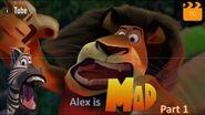 Alexmad1