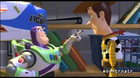 Youtube_Poop_The_Psychological_Battles_of_Sheriff_Woody