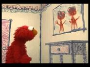Poop Hispano- Elmo habla desde la tumba-2