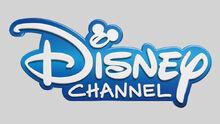 Disney-channel-logo.jpg