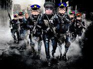2759811-cast of swat