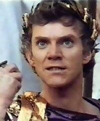 Caligula.jpg