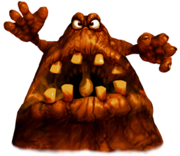 Great mighty poo.png