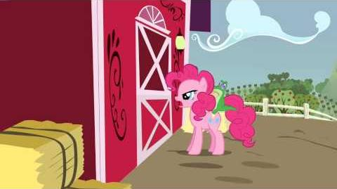 Pinkie_Pie_-_I_know_you're_in_there