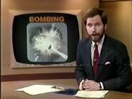 -YTP- Bourgie Nights News Desk 80s-2