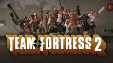 Team Fortress 2.-0.jpg