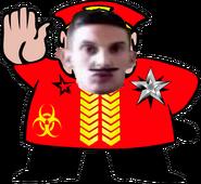 RoyalParkinson