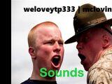 Weloveytp333