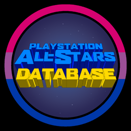 Official-PSASD logo.png