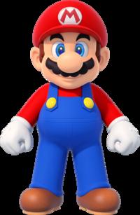 3Mario New Super Mario Bros U Deluxe.png