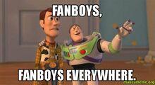 Fanboys-Fanboys-everywhere.jpg