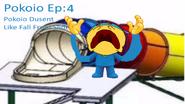POKOIO EP4 2