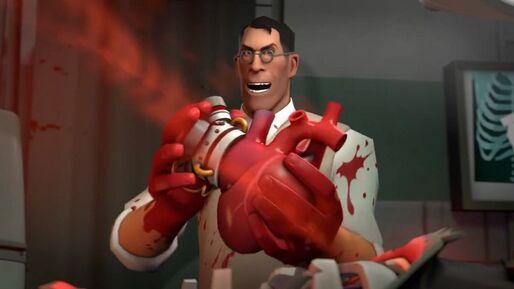 EGpocWVsMTI= o team-fortress-2-meet-the-medic.jpg