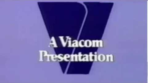 YouTube_Poop_Mario_and_Peach_are_Pwned_by_The_Viacom_V_of_Doom
