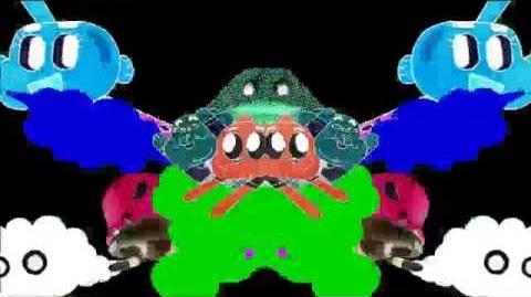 Amazing World Of Gumball G Major Lag Switch-1