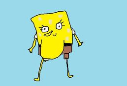 Spongeboob.jpg