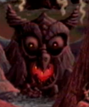 Ganon's Lair 02.png