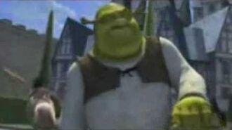 Shrek_WTF_BOOM