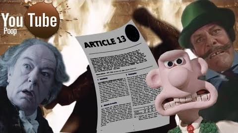 Article The 13th