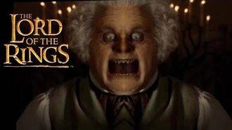 -YTP-_The_Adventures_of_Bilbo_BHAAAARGHggins