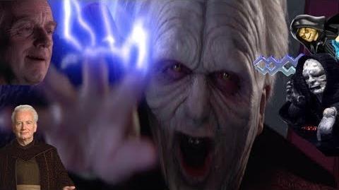 YTP Revenge of the Senate Episode 3 (30K Sub Special)