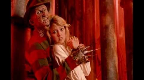 Nightmare_On_Elm_Street_4_Soundtrack_-_Running_From_This_Nightmare_(By_Tuesday_Knight)