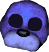 Normal Bonnie Mask.png
