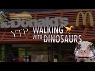 -YTP- Walking with Dinosaurs- The Giant's bizarre journey-2