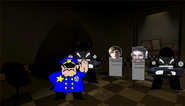 FNAF fandoms got captured