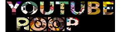 YouTube Poop Wiki