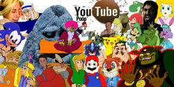 YoutubePoopMain.jpg