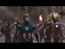 -YTP-_Avengers_Ensemble-2