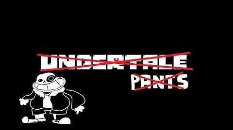 Underpants_-_Genocide_Ending_(APRIL_FOOLS)
