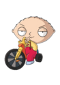 200px-Stewie Griffin.png