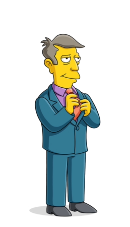 Swsb character fact skinner 550x960.png