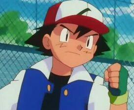 Ash is a loser ~Gary Oak.jpg