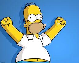 Homer-simpson WOOHOO.jpg