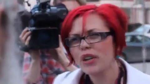 YTP_-_Why_Feminism_Poisons_Feminism