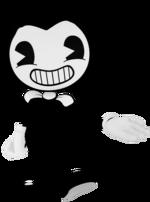 3DCartoonBendy.png