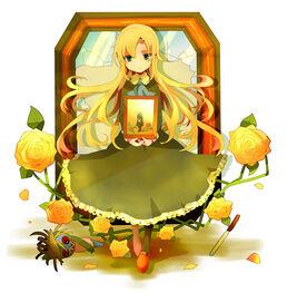 Mary (Ib).jpg