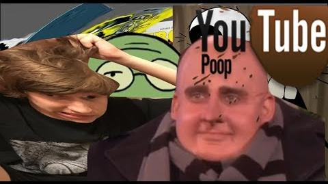 YouTube_Poop_Despicable_Meme_2-_Gru's_Something_You_Know_Whatever-0